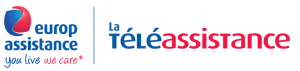 Domarmor services teleassistance