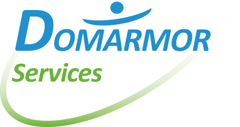 Domarmor services